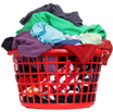 Kroner-Dry-Cleaners-Laundry-Services