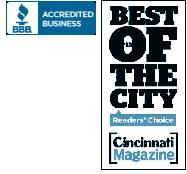 bbb_best-of-logo