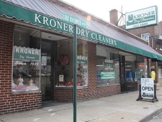KKroner_Dry_Cleners_75th_Anniversary