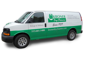 Kroner-Dry_Cleaners_truck